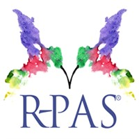 RORSCHACH PERFORMANCE ASSESSMENT SYSTEM (R-PAS).