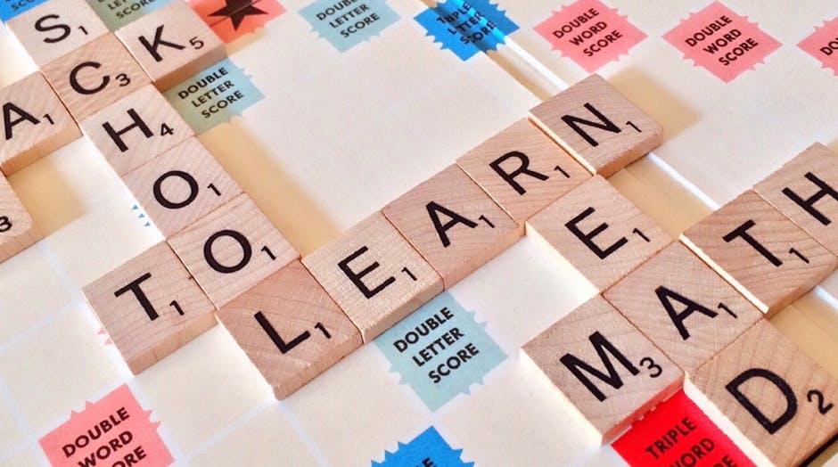 I disturbi specifici dell'apprendimento (DSA), tra ovvietà e novità