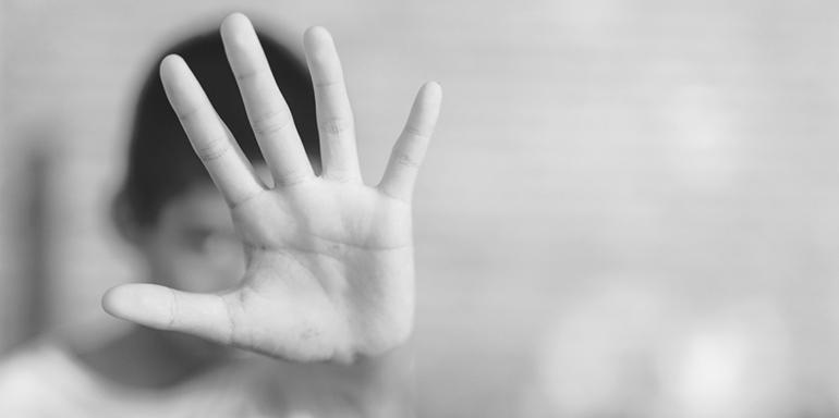 PSICOLOGIA GIURIDICA: Il minore nei casi di sospetto maltrattamento e/o abuso sessuale