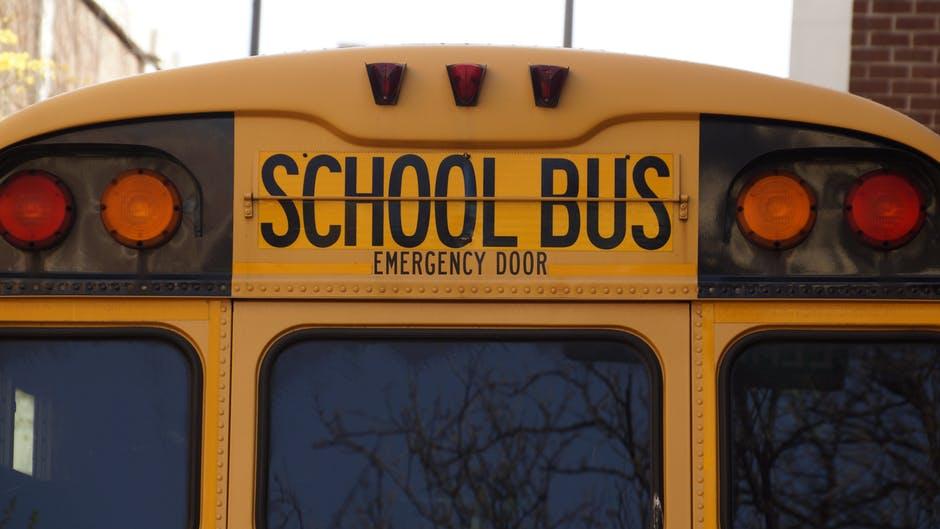 Ansia e paura quando inizia la scuola: suggerimenti e riflessioni