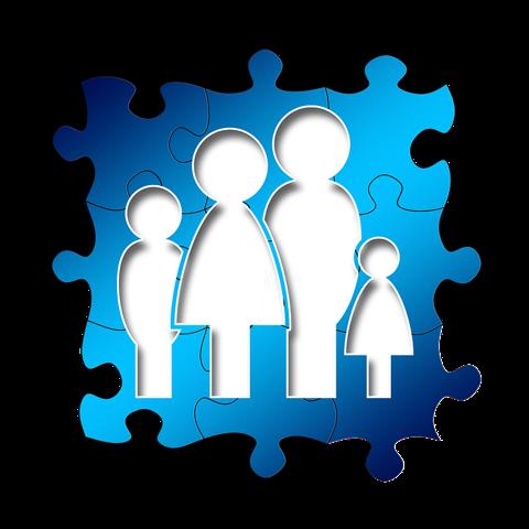 PSICOLOGIA GIURIDICA: Separazione/divorzio e affido dei minori, valutazione delle competenze genitoriali