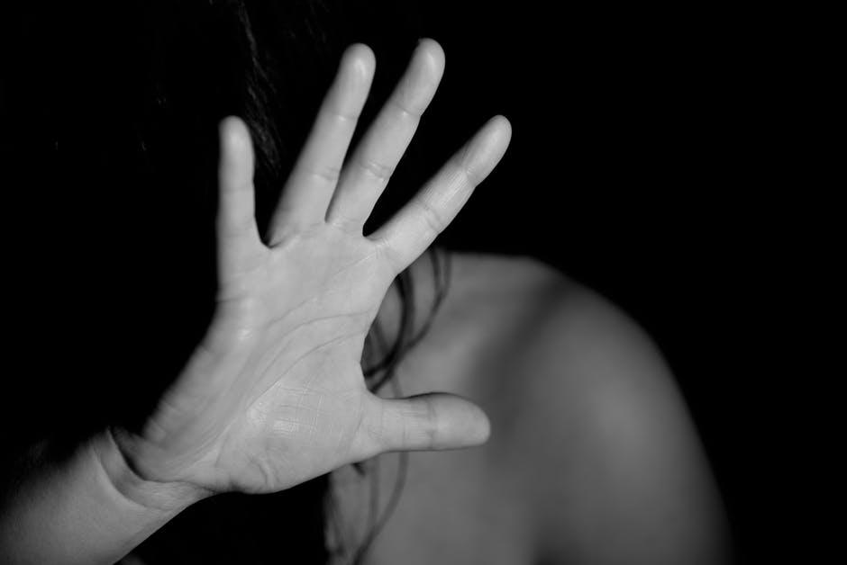 Seminario GLI ABUSANTI SESSUALI: VALUTAZIONE E TRATTAMENTO DEI SEX OFFENDER (adulti e adolescenti)