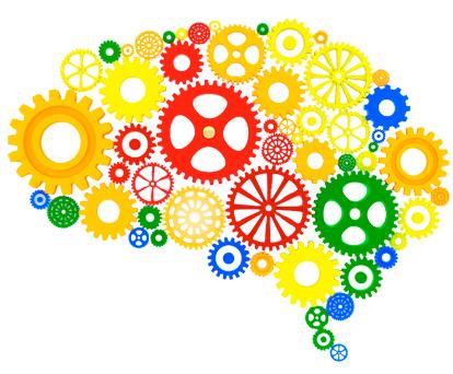 LA RIABILITAZIONE NEUROPSICOLOGICA DELL'ADULTO E DELL'ANZIANO – Dalla teoria alla pratica