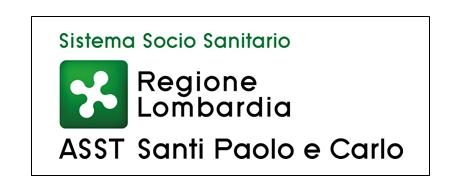 logo_ASST_santi_paolo_carlo