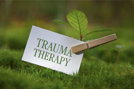 Trauma psichico, Corpo e Parola: psicoterapia corporea e psicoterapia della parola