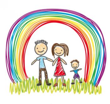 PADOVA – PSICOLOGIA GIURIDICA: Separazione/divorzio e affido dei minori, valutazione delle competenze genitoriali