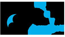 logo_cav
