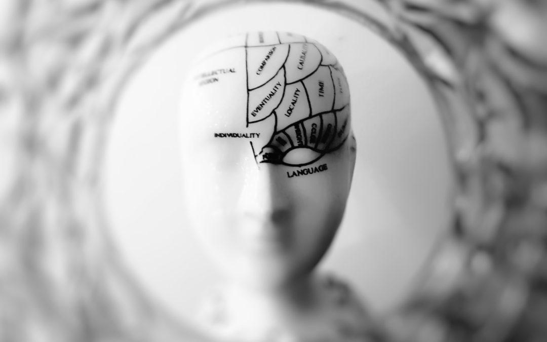 Webinar in diretta: PSICOLOGIA GIURIDICA. Neuropsicologia forense.