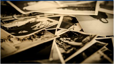 FAD in differita: TESTIMONIANZA E MEMORIA. Attendibilità della testimonianza in relazione alla memoria.