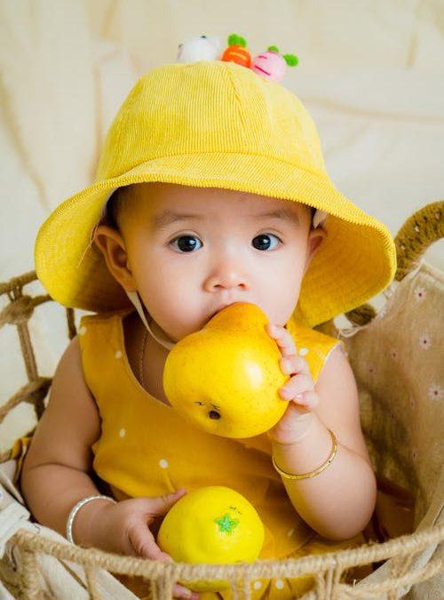 Webinar in diretta: MINDFUL EMOTION REGULATION – APPROACH: valutazione e intervento precoce dei disturbi alimentari nei bambini di 0-3 anni.