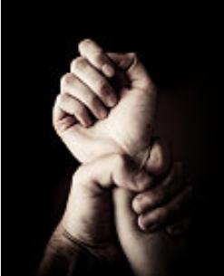 VIOLENZA DOMESTICA AI TEMPI DEL CORONAVIRUS: quando la tua casa non è più sicura.