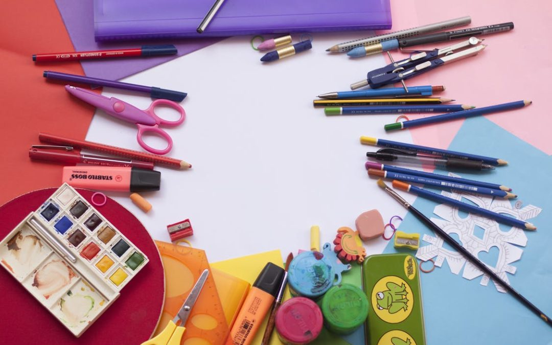 Webinar in diretta: Psicologia Scolastica – tecniche e metodi per lavorare nella scuola