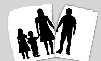 FAD in differita: L'ALIENAZIONE PARENTALE. Analisi di un concetto psico-giuridico.