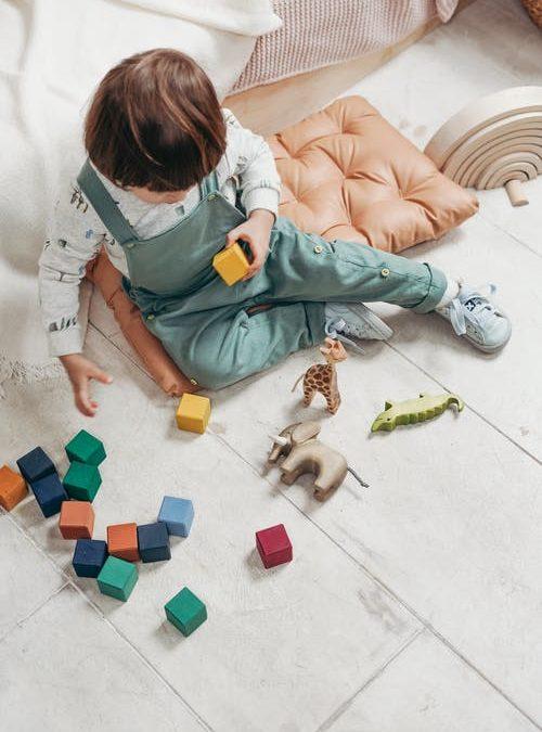 Webinar in diretta: PSICODIAGNOSI PER L'ETA' EVOLUTIVA. Test clinici. Osservazione dell'interazione bambino-genitori