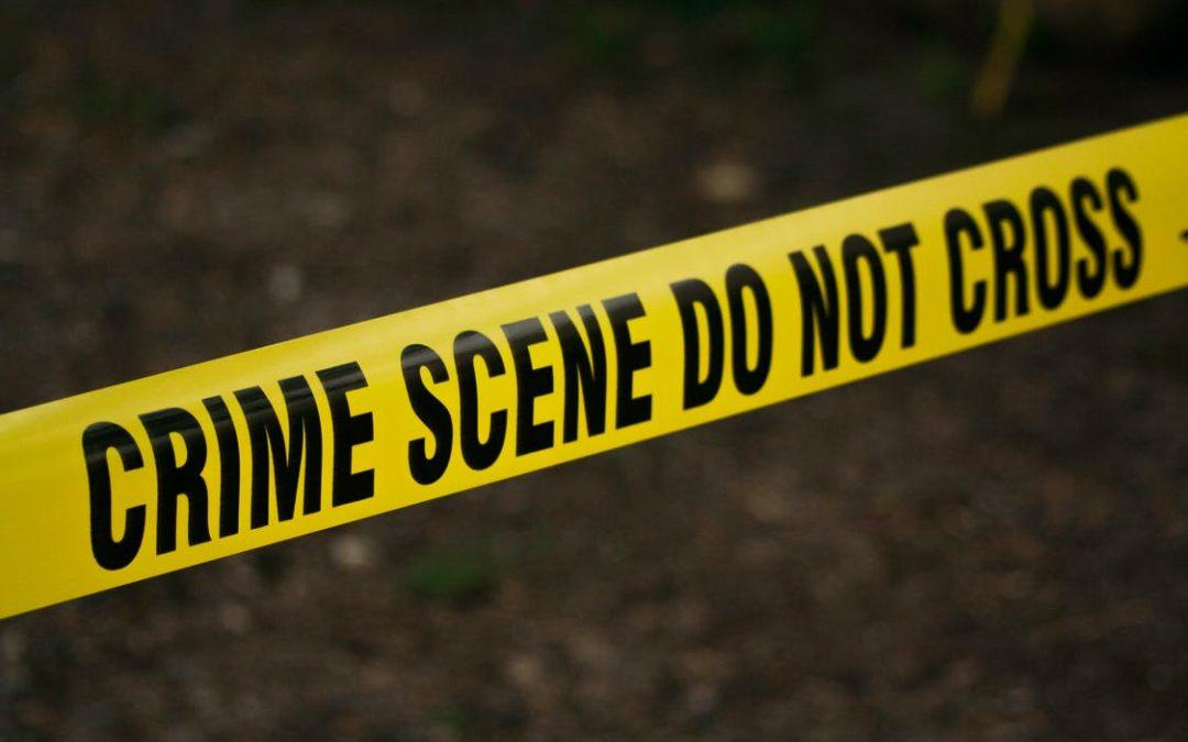 Webinar in diretta: PSICOLOGIA GIURIDICA. Psicologia investigativa e Criminologia clinica.