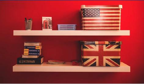 FAD in differita: DSA E ACQUISIZIONE DI UNA LINGUA STRANIERA. Teorie e metodi per aiutare bambini e ragazzi nell'apprendimento della lingua inglese.