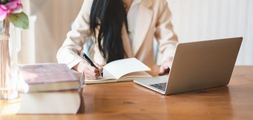 TEST E PSICODIAGNOSI: Integrazione dei dati testologici e stesura della relazione.