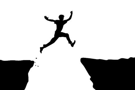 Come affrontare le difficoltà ai tempi del COVID-19? La resilienza in psicologia.