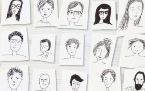 FAD in differita: I DISTURBI DI PERSONALITÀ E IL PID-5: il Personality Inventory per il DSM-5 nella pratica clinica.