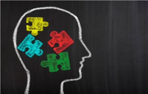 FAD in differita: STRUMENTI DI MICROSCREENING NEUROPSICOLOGICO. Quali strumenti utilizzare? Somministrazione e scoring di test.